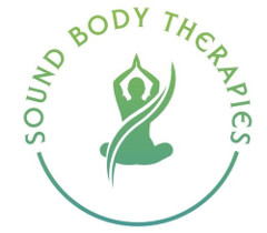 Sound Body Therapies Logo